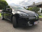 Renault Clio GTDyn Energy TCe