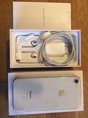 IPhone 8 - 64 GB - weiß