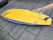 Naish Mana Stand Up Paddleboard