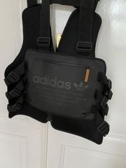 Neue Adidas NMD Vest Uility