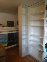 Alles Zu Verschenken In Landsberg Haushalt Möbel Gebraucht Und