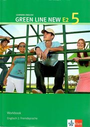 Green Line New 5 E2