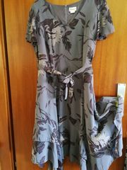 Chices Kleid Womens selection Gr