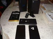 Samsung S9 64 GB BLACK