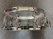 Wahan Studiomaster Acryl-Snare 14 x