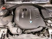 BMW 140i M 15-19 B58B30M0