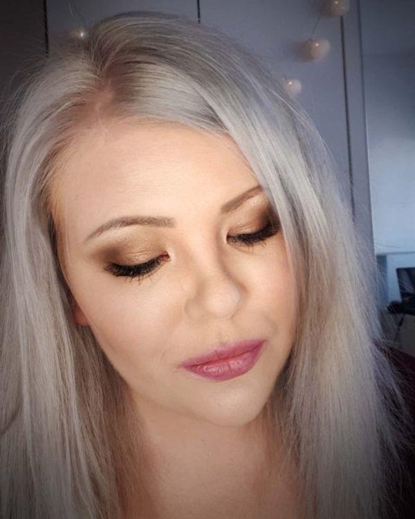 Workshop Beauty Kosmetik Makeup