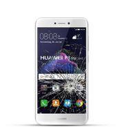 Huawei P8 EXPRESS Reparatur in