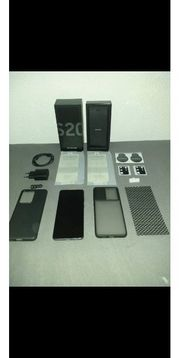 Samsung Galaxy s20 Ultra 128GB