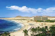 Fuerteventura 3 All-Inklusive 90 Weiterempfehlung
