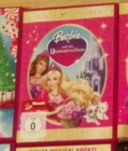 DVD 23 Stück Schöne Kinder