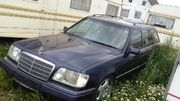 Mercedes Benz 250D Ez 1996