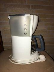Unold- Elektro- Kaffeeautomat