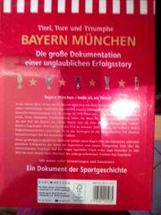 Bayern München - Ein Muss für