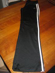 adidas Sporthose Gr 164 climalite