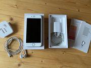 Gepflegtes I Phone 8 64