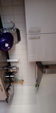 Einbauküche Top zustand 2016 Hardeck