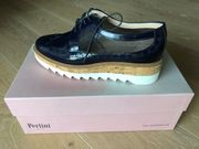 Original Pertini Damenschuhe Gr 40