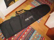 Snowboard- Ski-BAG von Icetools Surftools