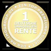 1 letze Wohnung in Prforzheim -