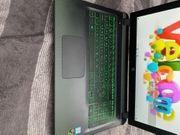 Notebook 14 6 Gaming Laptop