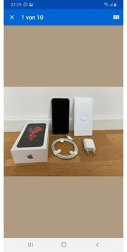 Apple iPhone 6s - 128GB - Space