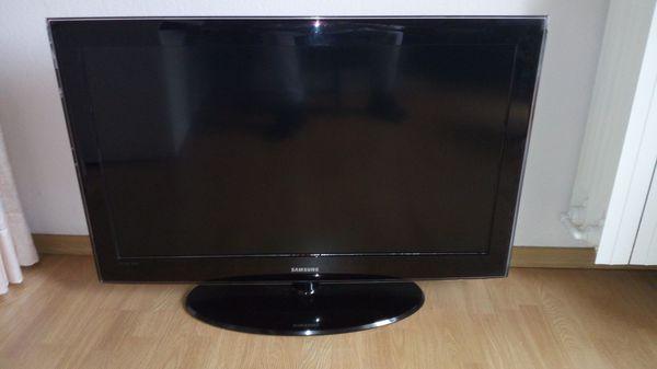 Ich biete Full HD TV