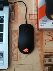 steelseries sensei 10 maus gaming