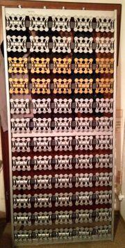 1 Lattenrost für 90 x