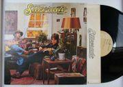 Silverado Silverado US LP 1976