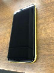 Apple iPhone 11 - 64GB - Gelb