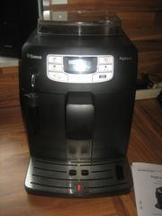 Kaffeevollautomat Saeco Intella HD8751