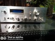 Pioneer Music Verstärker 459 Watt