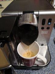 Nespresso-Maschine DeLonghi EN670B