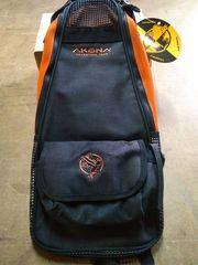 Tauchsport-ABC-Tasche