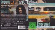Blu-Ray CHEYENNE - Sean Penn
