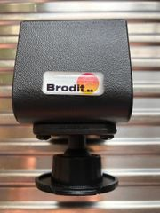 Brodit 853353