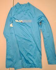 Quicksilver Surf und Bade-Shirt für