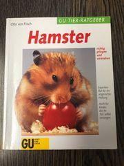 Hamster GU-Ratgeber