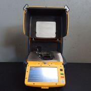Thermo Niton FXL-950 XRF-Analysegerät für