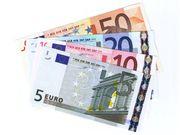 Nebenbei 100 EUR bis 140