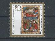 Bund Mi Nr 1346 postfrisch