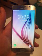 Samsung Galaxy S6 TOP Zustand