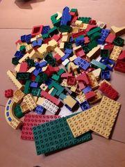 Lego Duplo Steine Platten1 5