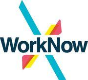Bauhelfer Maurer gesucht über WorkNow