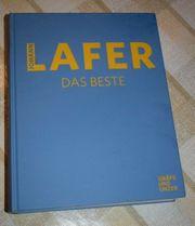Johann Lafer - Das Beste von