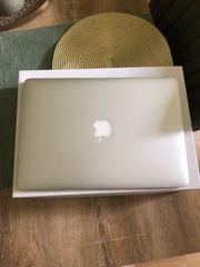 MacBook Air 13 3 2017