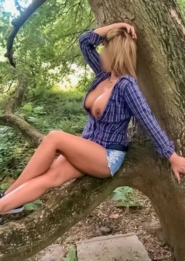 Erotische Massagen - BRAUCHE POPPO SPASS - JUNGE AV QUEEN