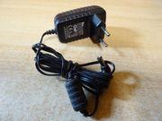 Ktec Netzteil AC-Adapter - 12V 1A -