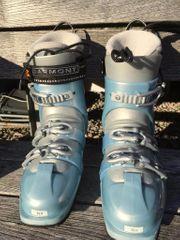 Touren Skischuhe Garmont